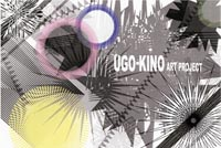 UGO KINO ART PROJECT DM